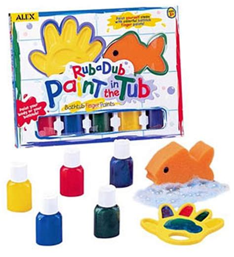 bathtub finger paint bathtub fingerpainting kit with bath tub finger paint