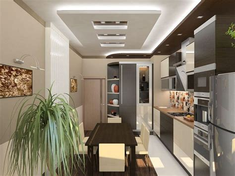 33 best galley kitchen designs layouts images on pinterest 33 best images about galley kitchen designs layouts on