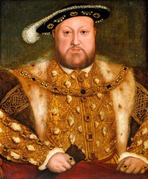 tudor king research spotlight did bad blood end the tudor dynasty