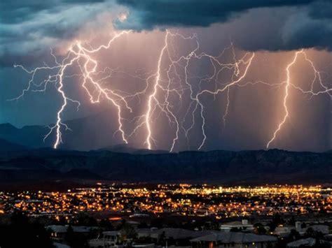 imagenes impresionantes de tormentas conjurar las tormentas una tradici 243 n arraigada