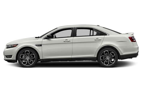 1998 ford taurus mpg 2017 ford taurus reviews specs and prices cars
