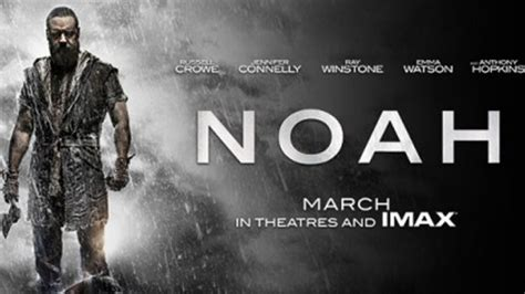 film noah noah film banned in uae for depicting a prophet fox news