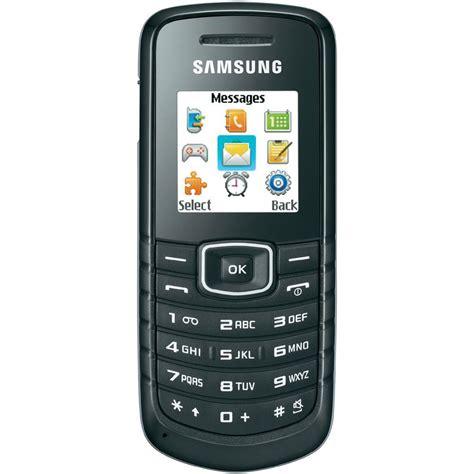 samsung phone samsung