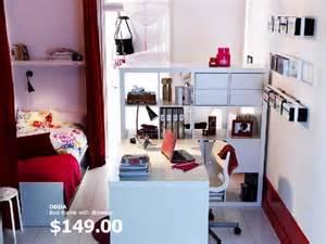 Girls bedroom furniture ikea ikea teen bedroom furniture for dorm room