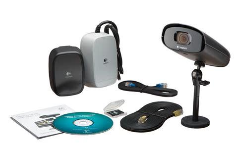 logitech alert outdoor logitech alert 750e outdoor master security
