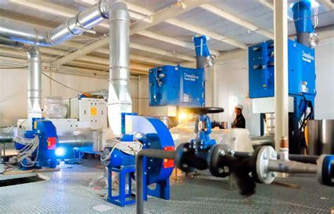 plant room design pumping equipment solutions premier services australia