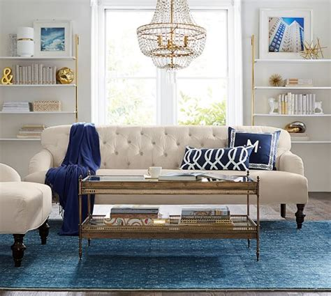 pottery barn rug sale pottery barn rugs sale save up to 40 on trendy