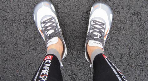 best running shoe for a wide foot best zero drop shoes for wide zero drop running shoes