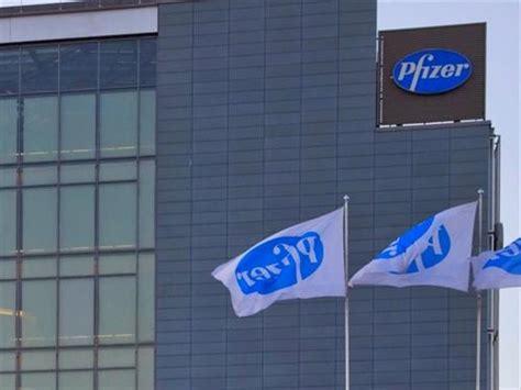 Companies Mba Adcoms Like by Rank 4 Pfizer Top 10 Pharma Companies In World 2015