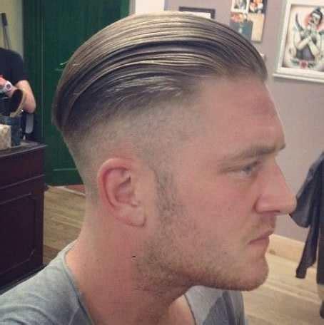 barbershop haircut undercut men blog undercut hairstyle