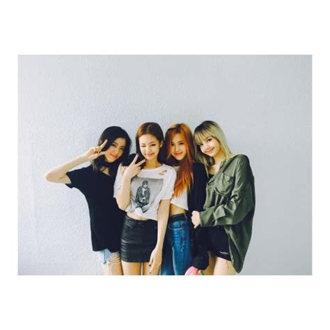 welcome to yg family black pink http instagram com blackpink yg tumblr
