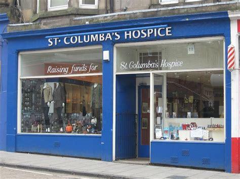 Furniture Charity Shops Edinburgh by 28 Best Images About Morningside Edinburgh On
