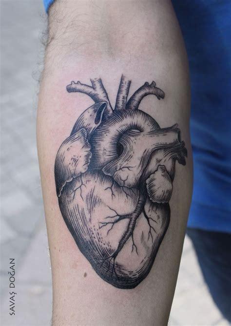 instagram tattoo real heart tattoo savaş doğan matkap tattoo istanbul kadik 246 y