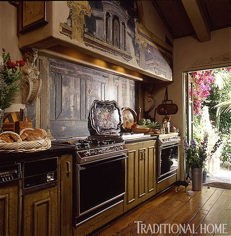 traditional home kitchen 25 years of beautiful kitchens traditional home