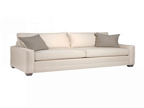 Apartment Size Sofa Sleeper Best Sleeper Sofas Sofa Beds 2010 Apartment Therapy Apartment Sized 2 Cushion Sleeper