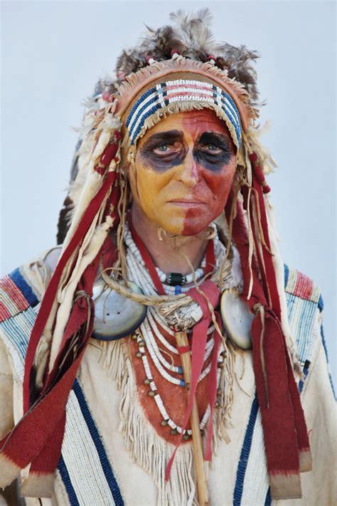 german indian five things on friday 133 whatleydude