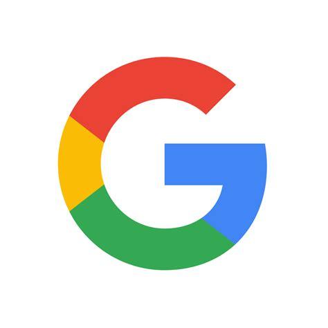 search android search assure vos recherches en cas de connexion instable frandroid