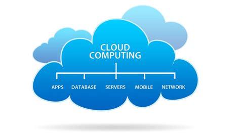 Cloud Computing cloud computing logo www pixshark images galleries