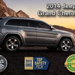 Thompson Chrysler Jeep Dodge Thompson Chrysler Dodge Jeep Ram Baltimore Md Yelp