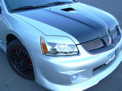 teamhelotes 2006 mitsubishi galant specs photos modification info at cardomain