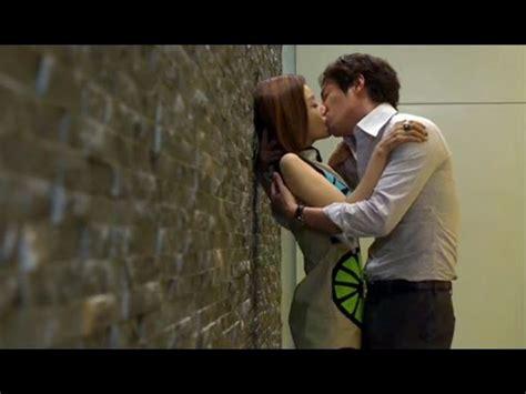 film korea hot ranjang video 18 korean movie crazy love 2013 hot adult movie 2