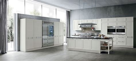 Paint For Laminate Kitchen Cabinets save the planet buy a new luxury refrigerator today