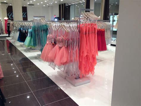 Dress Shops Dress Stores Palisades Mall | dress shops dress stores palisades mall