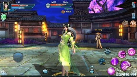 download game mod cho android tải game tru ti 234 n 3d hack full mới nhất cho android