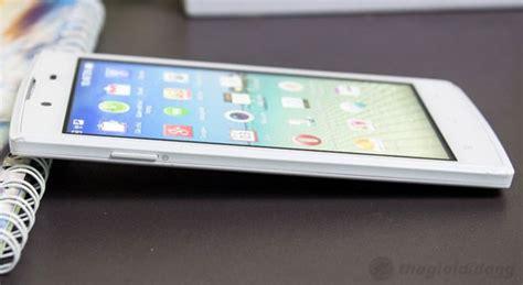 Hp Oppo Neo R831 Dan Spesifikasinya harga dan spesifikasi oppo neo r831 update bulan april