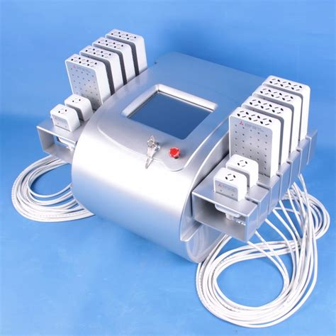 best lipo light machine alibaba business diode laser 635nm medical slimming diode