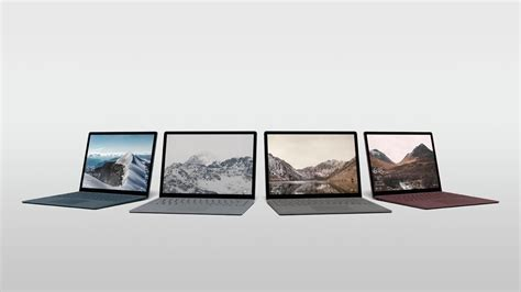 install windows 10 surface pro 2 this is microsoft s new surface laptop with windows 10 s