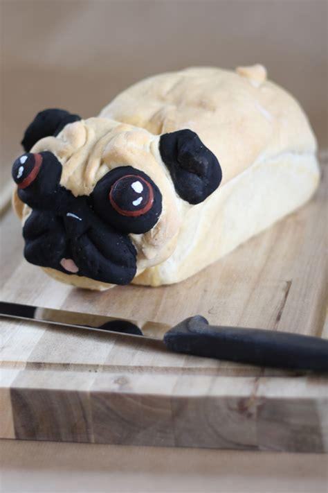 pug loaf of bread image gallery pug loaf