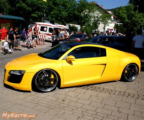 audi r8 modified modified audi r8 3 tuning