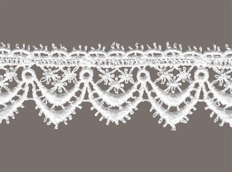 Macrame Lace - gerster macrame lace gerster