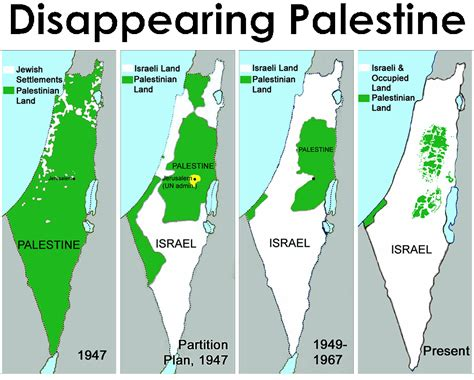 a worth living the story of a palestinian catholic books paul henry the issue is you not flag burning 171 the daily