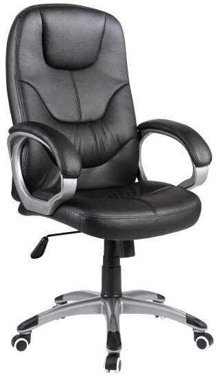 office chairs in lebanon office furniture collection mobila design lebanon