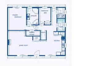 Blueprints For Homes Yes They Are All Ours How Does The Wise Woman Build Her