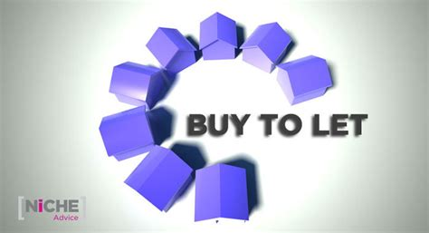 buy to let best buy changes to the family buy to let mortgage product in the uk
