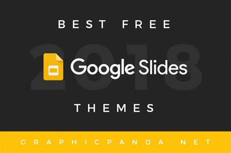 themes on google slides app the 55 best free google slides themes of 2018 just updated