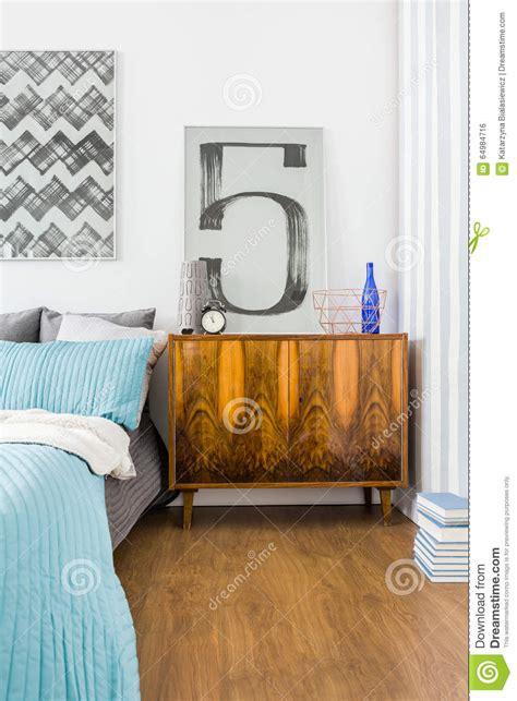schlafzimmer kommoden kommoden f 252 r schlafzimmer deutsche dekor 2017