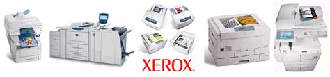 reset nvram xerox phaser fireball pc xerox printer service xerox laser printer