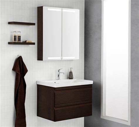 Dansani Bathroom Furniture 17 Best Images About D A N S A N I L U N A On Vanity Units Mirror Cabinets And