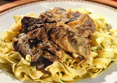 ina garten beef stroganoff 25 best claire robinson recipes images on pinterest kitchens claire and cooking recipes