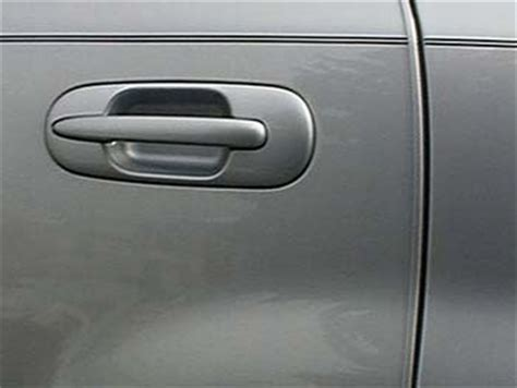 door protector car door edge protector picture image by tag keywordpictures