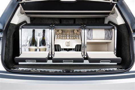 bentley bentayga 2016 interior официально представлен bentley bentayga 2016 с видео и