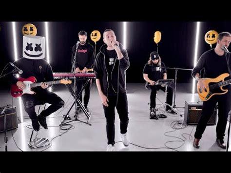 marshmello project dreams lyrics marshmello i want you to be happier videolike