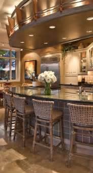 big kitchen islands home design small remodel ideas budget