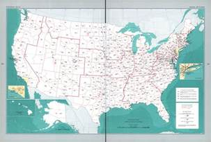 us map by zip code maps of united states postal zip codes map mapa owje