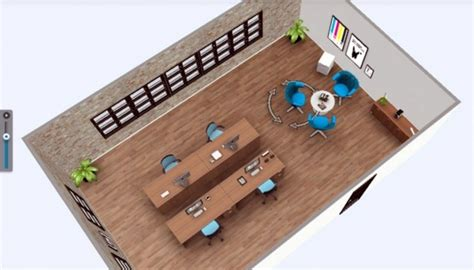 room organizer online free room planner pros and cons of online apps
