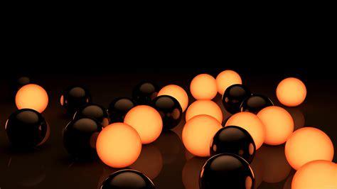 desktop black and orange background download orange wallpaper hd collection